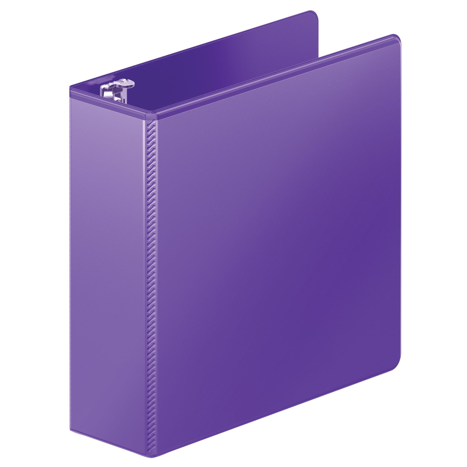 Wilson Jones Heavy Duty 3-Ring Binder in Assorted Colors - Diary ...