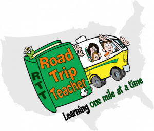 RoadTripTeacher-web