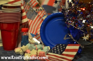 july4ththings